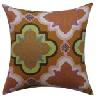 wholesale pillow