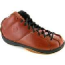 closeout piloti mens casual shoes