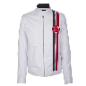 closeout polo lr jacket