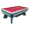 wholesale pool table