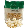 closeout popcorn