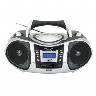 discount portable audio player