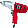 closeout power hammer
