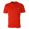 wholesale puma menswear