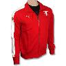 wholesale puma sportswear