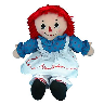 wholesale raggedy ann