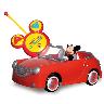 discount rc m mouse car