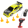closeout rc toy