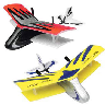 closeout rc toys