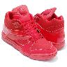 closeout reebok sneakers