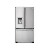 closeout refrigerator