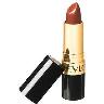 closeout revlon lipstick