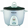 closeout rice cooker