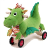 discount ride on toy