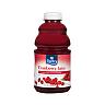 wholesale rite aid cranberry juice