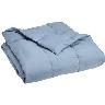 discount rl comforter
