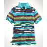 closeout rl polo for boys