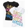 wholesale rocawear girls