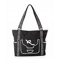 discount rocawear handbag