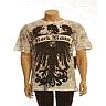 wholesale rock house shirts
