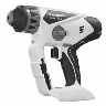 closeout rotary hammer