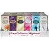 closeout ruby fragrances