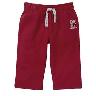 discount sc11 boys track pants