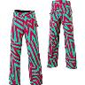 wholesale sc11 womens pants