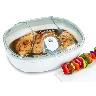 discount seal a meal marinating kit