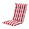 closeout seat cushion