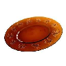 discount serving plate