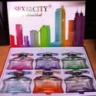 discount sex and the city perfume gift box set
