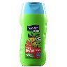 wholesale shampoo