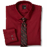 discount shirt and tie