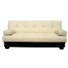 wholesale sleeper sofa