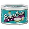 wholesale snack dip