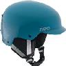 wholesale snowboard helment
