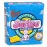 discount softee diapers