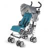 wholesale stroller