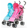 discount strollers