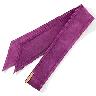 wholesale suede belt
