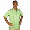wholesale summer clothing