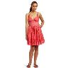 discount summer dress