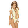 closeout swimsuit