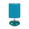 discount table lamp