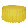 wholesale tablecloth
