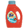 closeout tidw with downy