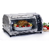 closeout toaster oven