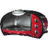 wholesale toaster oven