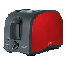 closeout toaster